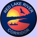 Red Lake River Corridor